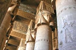 Tour privado: Dendara de Luxor