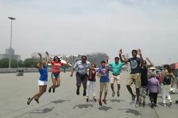 Tre giorni Pechino Package Tour In pullman con pranzo compreso