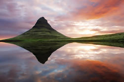 Excursión privada de la península de Snaefellsnes de Reykjavik