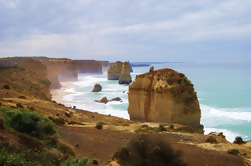 Great Ocean Road Eco-Tour en grupo pequeño desde Melbourne