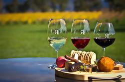 Yarra Valley Gourmet Eco-Tour en grupo pequeño desde Melbourne