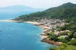 Excursión de un día a Taboga Island desde Ciudad de Panamá