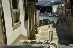 Passeios Fotográficos do Porto