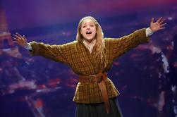 Anastasia en Broadway