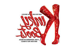 Kinky Botas en Broadway