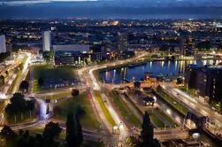 Private Excursion to Rotterdam, The Hague and Scheveningen