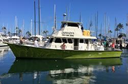 Ultimate Waikiki Fishing Tour