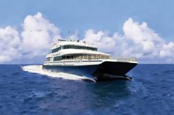 Cape Cod rápido de ferry