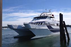Ferry Salem de alta velocidad