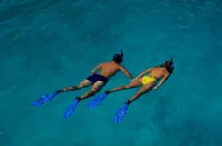 Aventura Combo de Oahu: Bike, Vela y Snorkel