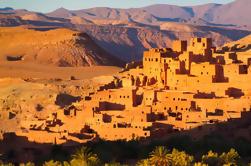 Ouarzazate Excursion d'une journée à partir de Marrakech