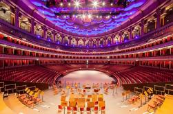 Gran Tour del Royal Albert Hall en Londres