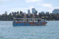 Excursión a Miami Duck