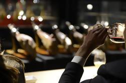 Barcelona Degustación de vinos y alimentos