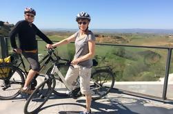 Carmona a Siviglia Bike Tour