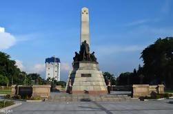Introducción a la Historia de Filipinas