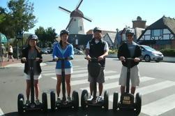 Solvang Segway Tours