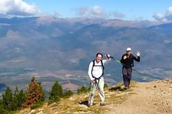 Pirineos Excursiones desde Barcelona