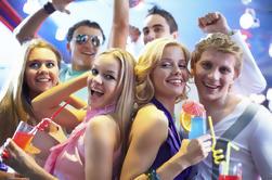 Miami Party Pass: entrada ilimitada a los mejores clubes de Miami