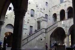 Visita Privada del Museo Bargello