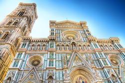 Tour Monumental Duomo