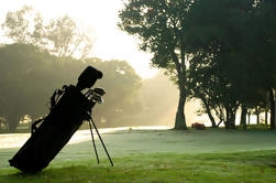 Golf Clubs Hire at Malaga Airport