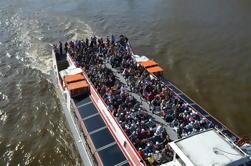 The London Bridge Experience y crucero por el río Támesis