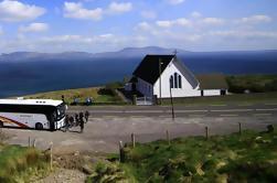 Anillo Multilingüe de Kerry incluyendo el Tour del Parque Nacional de Killarney - Alemán, Francés, Español, Chino