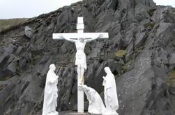 Killarney Super Saver: Excursión de día completo de Dingle y Slea Head y Tour de día completo de Ring of Kerry y Killarney Lakes