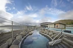 Excursión privada de Golden Circle y Laugarvatn Fontana desde Reykjavik
