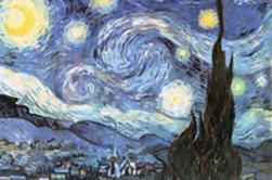 Van Gogh in de Provence Small-Group Day Trip