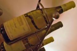 Excursión de un día a un pequeño grupo de vinos de Avignon