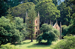 Small-Group Day Trip from Hobart to Port Arthur