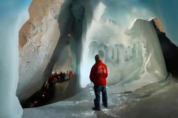 Excursión privada: Werfen Ice Caves Adventure de Salzburgo