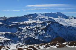Tour Privado: Glaciar Grossglockner desde Salzburgo