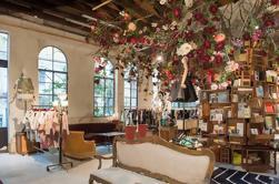 Tour Privado: Tour de la Moda de Milán