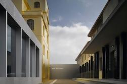 Fondazione Prada Tour Privado