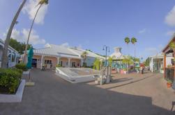 Lo mejor de la gira de Grand Bahamas