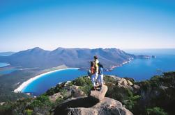 Viaje de un día a la Bahía de Wineglass desde Hobart