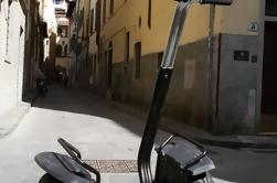 Private Segway Tour de Florencia