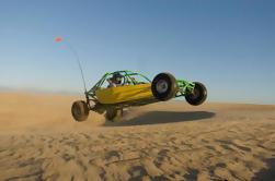 Mini Baja Buggy Tour de medio día desde Las Vegas