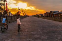 Excursión de un día a la ciudad de Xi'an