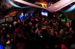 Imagine Discoteca Disco en Punta Cana