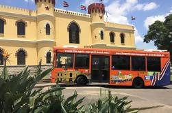 Tour por la ciudad de San Jose Hop-On Hop-Off