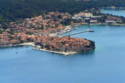 Salona Klis y Trogir Tour de día completo desde Split