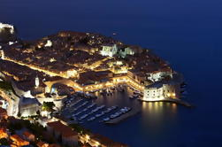 Dubrovnik Tour de día completo desde Split