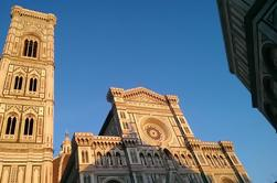 Excursión por la costa de Livorno: Excursión privada por Florencia y Pisa