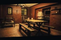 Escape Room 'Alchemy' Juego en Riga