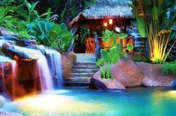 Volcán Arenal y la excursión de un día a Springs Hot Springs desde San José
