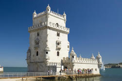 Private Tour: Lissabon Sightseeing